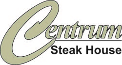 CentrumSteakHouse